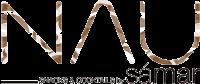 logo_nau